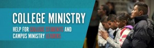 living-truth-college-ministry-life