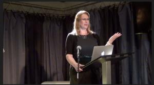 Advanced Attender Women in the Battle - Living Truth