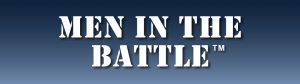Men in the Battle