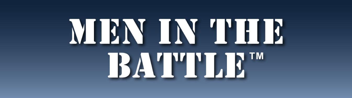 https://living-truth.org/wp-content/uploads/2019/06/mib-in-the-battle-banner-1345-tm.jpg