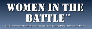 Women in the Sexual Battle