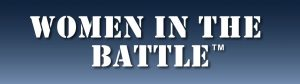 Women in the Battle