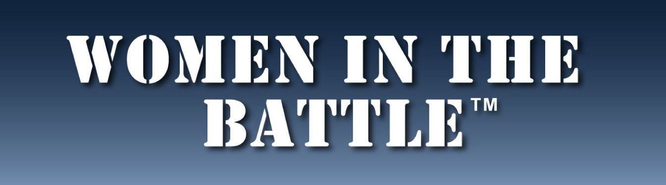 https://living-truth.org/wp-content/uploads/2019/06/wib-in-the-battle-banner-1345-tm.jpg