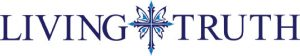 Living Truth Logo