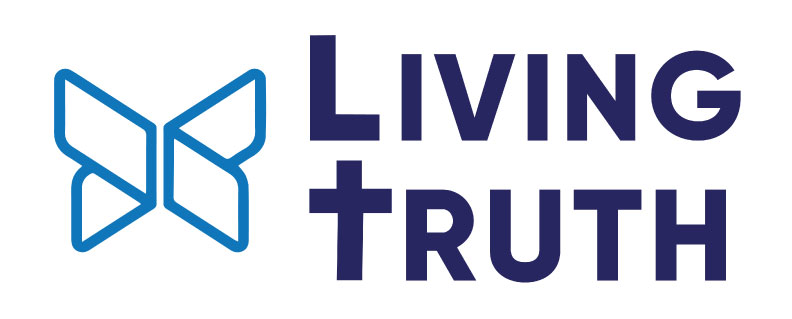 Living Truth - Living with Sexual Addiction