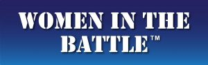 Women in the Battle - Living Truth