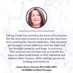 Susan Sherer-Vincent